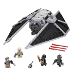 LEGO® Star Wars™ Rogue One TIE Striker™