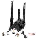 LEGO® Star Wars™ Rogue One Krennics Imperial Shuttle