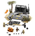 LEGO® Star Wars™ Rogue One Combat sur Scarif