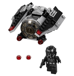LEGO® Star Wars™ Microfighters Rogue One TIE Striker™