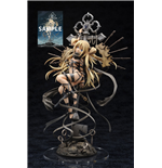 Selector Infected WIXOSS statuette PVC 1/7 Umuru Limited Edition 33 cm