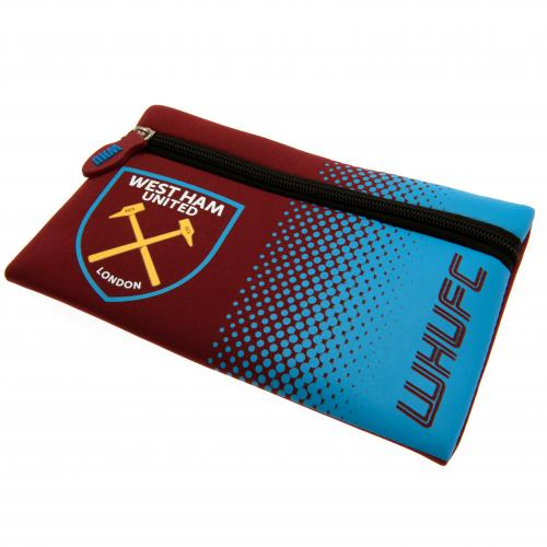 Trousse West Ham United 263725