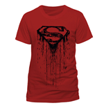 T-shirt Superman 263761