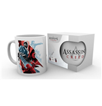Tasse Assassins Creed  263806
