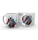 Tasse Assassins Creed  263808