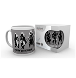 Tasse Assassins Creed  263810