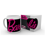 Tasse Barbie 263818