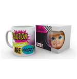 Tasse Barbie 263820