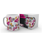 Tasse Barbie 263823
