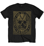 T-shirt Bullet For My Valentine  263831