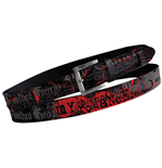 Ceinture My Chemical Romance  263876