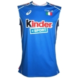 Maillot Italie Volleyball 263904