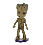 Figurine Guardians of the Galaxy 263981