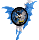 Batman pendule 3D Motion Swinging Batman