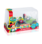 Jouet Mickey Mouse 264335