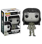 La Momie (2017) Figurine POP! Movies Vinyl The Mummy 9 cm