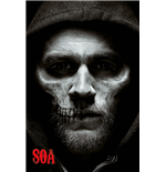 Poster Sons of Anarchy 264466