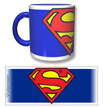 Tasse Superman 264473