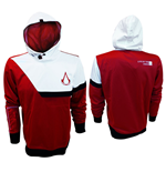 Sweat-shirt Assassins Creed  264566