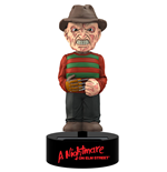 Figurine Nightmare On Elm Street 264645