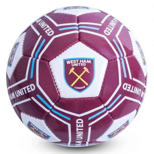 Ballon de Football West Ham United 264662