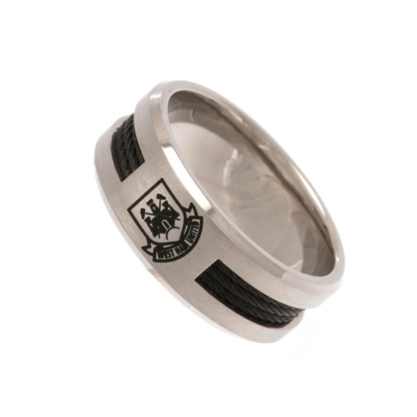 Bague West Ham United