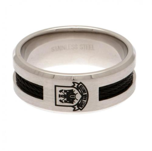 Bague West Ham United 264663