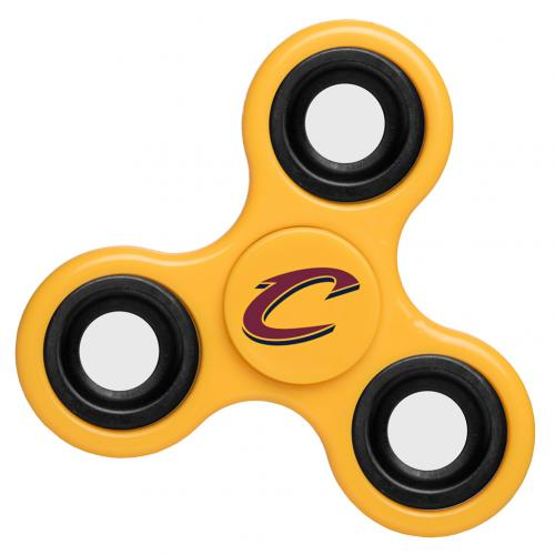 Finger spinner Cleveland Cavaliers  264707