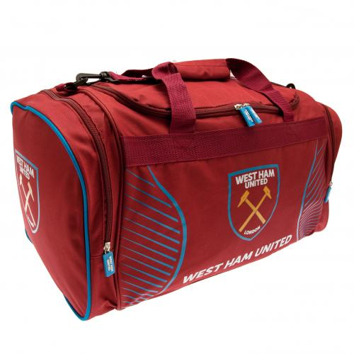 Sac West Ham United 264807