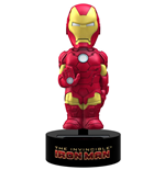 Figurine Iron Man 264977