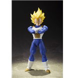 Figurine Dragon ball 265014