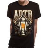 T-shirt A day to remember 265156