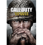 Poster Call Of Duty  265192