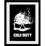 Cadre Call Of Duty  265205