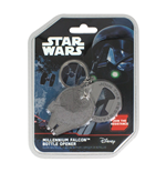 Ouvre-bouteille Star Wars 265396