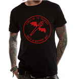 T-shirt The Walking Dead 265402