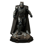 Batman v Superman Dawn of Justice statuette Armored Batman 59 cm