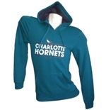 Sweat-shirt Charlotte Hornets 265858