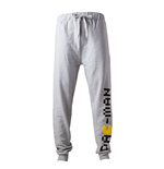 Pantalon Pac-Man 265864