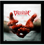 Cadre Bullet For My Valentine  265988