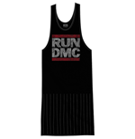 Robe Run DMC  266214