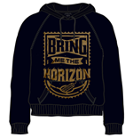 Sweat-shirt Bring Me The Horizon  266253