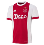Maillot 2017/18 Ajax 2017-2018 Home