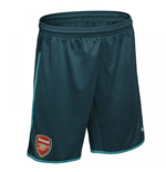 Short Arsenal 2017-2018 Home