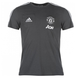 T-shirt Manchester United FC 2017-2018