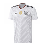 Maillot 2017/18 Allemagne Football 2017-2018 Home
