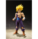Figurine Dragon ball 267535
