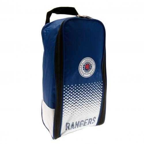 Sac à Dos Rangers Football Club 267669