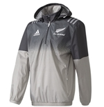 Veste Imperméable All Blacks