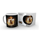 Tasse Assassins Creed  267794